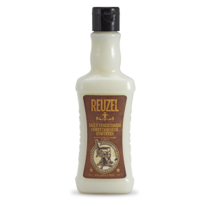 Reuzel Daily Conditioner 350ml Image