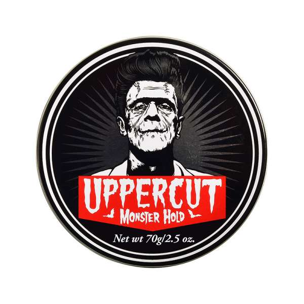 Uppercut Monster Hold 70g Image