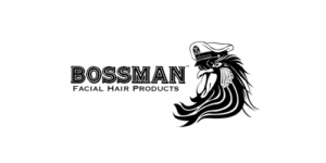 Buy Bossman Hair Products | ManCave Barbershop
